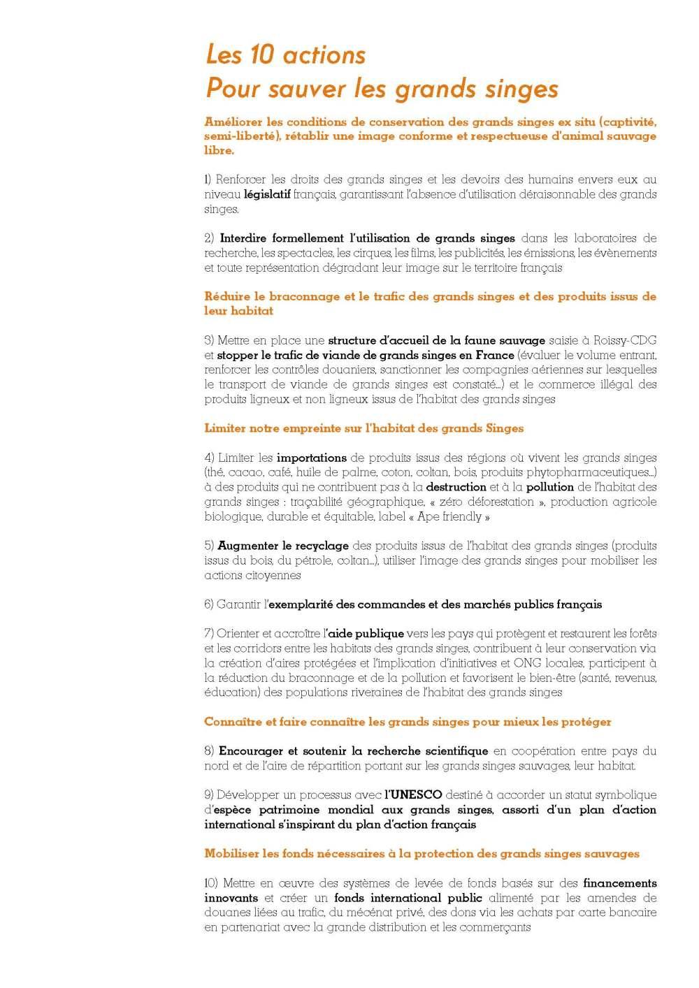 cp-grands-singes-v3_Page_3
